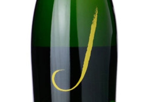 J Vineyards, Russian River Valley Brut Cuvée 20 (NV)